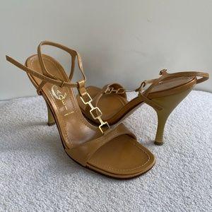 Vintage Casadei Pellame heels